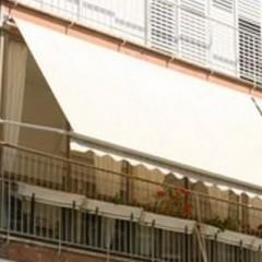 סוככים למרפסת